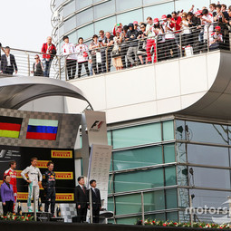 f1-chinese-gp-2016-podium-winner-nico-rosberg-mercedes-amg-f1-team-second-place-sebastian.jpg