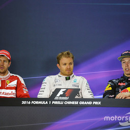 f1-chinese-gp-2016-press-conference-winner-nico-rosberg-mercedes-amg-f1-team-second-place.jpg