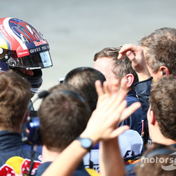 f1-chinese-gp-2016-third-place-daniil-kvyat-red-bull-racing-in-parc-ferme.jpg